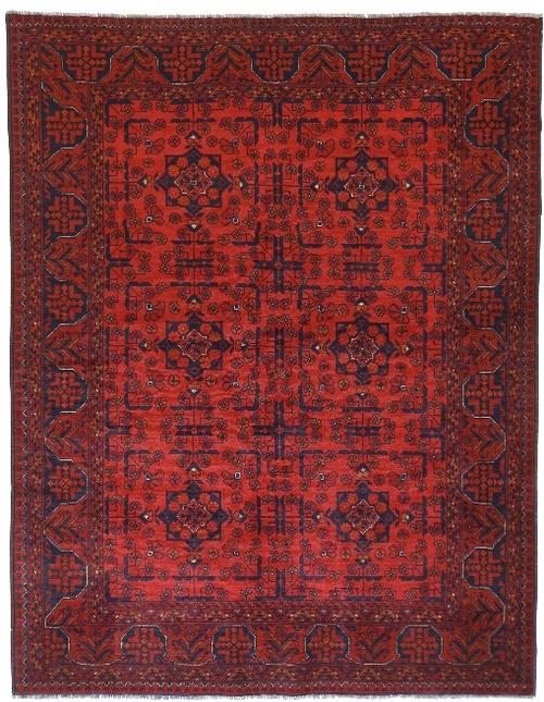 billiga orientaliska mattor